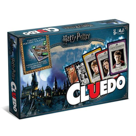 Cluedo-HarryPotter