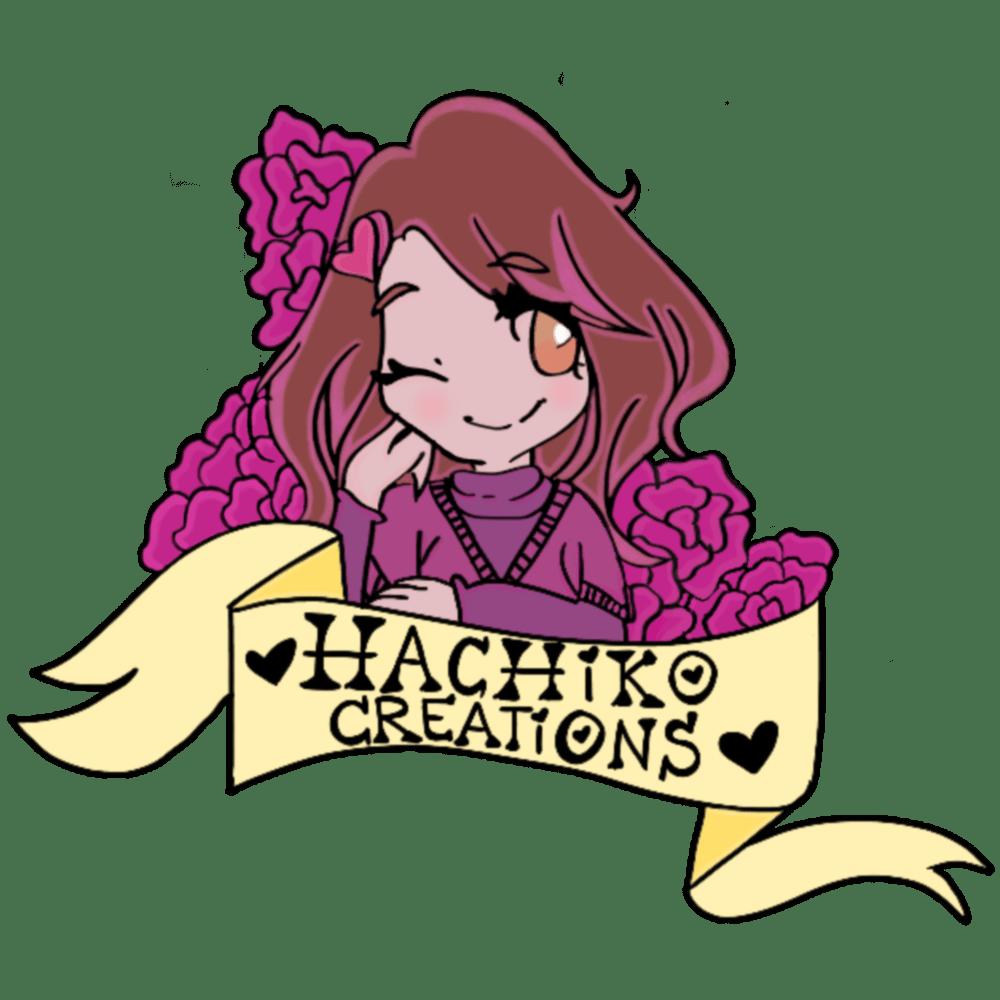 Hachiko Creations