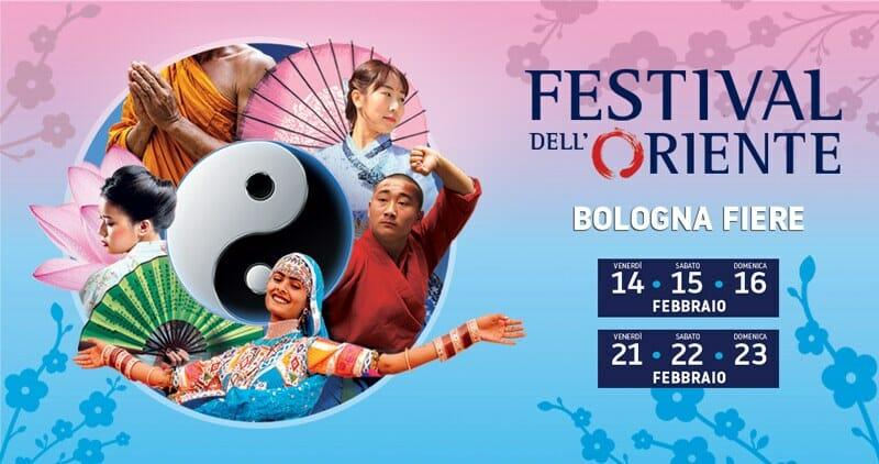 Festival-delloriente-2020