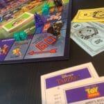 Monopoly-copertina