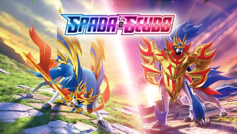 Pokemon-SpadaScudo-copertina