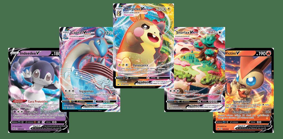 Pokemon-SpadaScudo-v-vmax