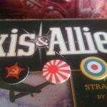 Axis&Allies-copertina