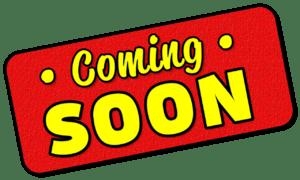 Coming_Soon_Fiere_Hachiko