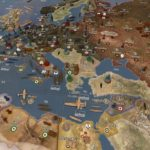 axis&allies-edizionicopertina