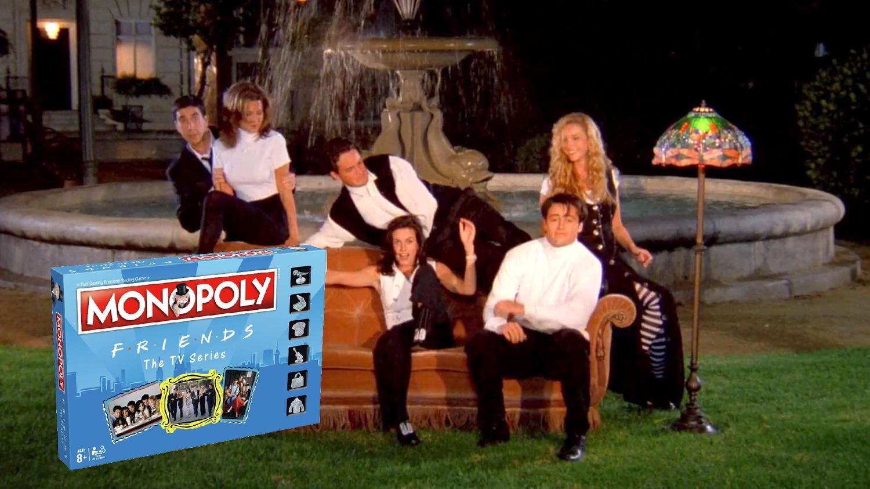 MonopolydiFriends-copertina
