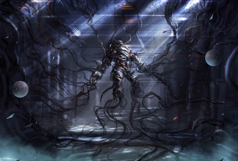 MutantChronicles-copertina