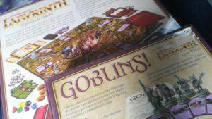 Labyrinth-ilgiocodatavolo-goblins