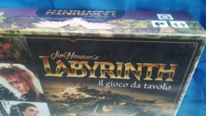 Labyrinth-ilgiocodatavolo-logo