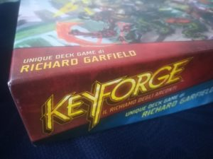 Keyforge-logo