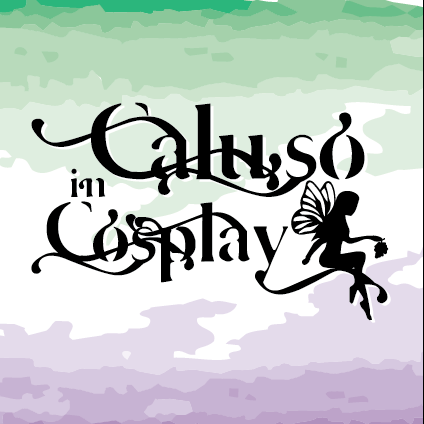 Caluso