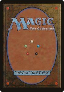 MagicTheGathering Retrocarta