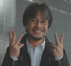 OnePiece EiichiroOda