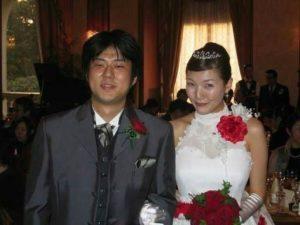 OnePiece EiichiroOda ChiakiInaba