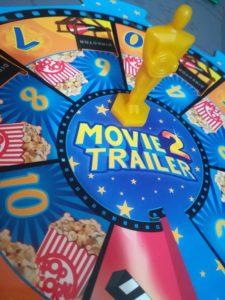 Capodanno-MovieTrailer2-new