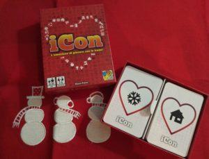 Capodanno-iCon-new